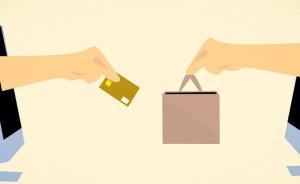 Jak vybrat nejvhodnější řešení pro e-shop